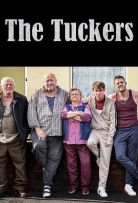 stream The Tuckers Season 1
