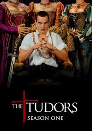 Watch Series The Tudors Season 1