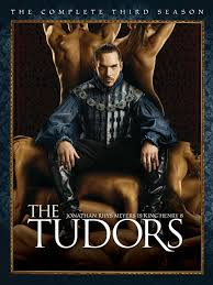 Watch Series The Tudors Season 3