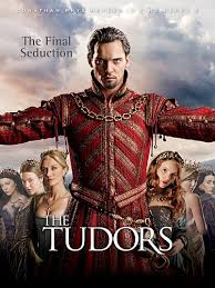 The Tudors Season 4 123Movies