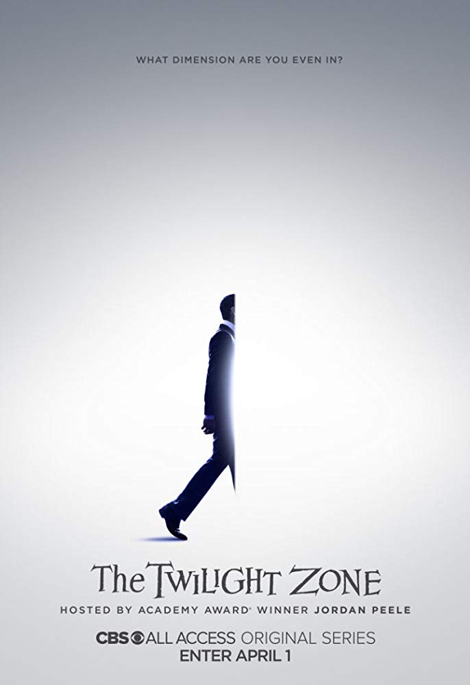 The Twilight Zone (2019) Season 1 123Movies