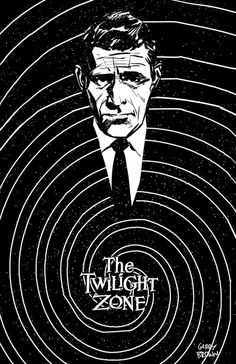 Watch Series The Twilight Zone Season 1