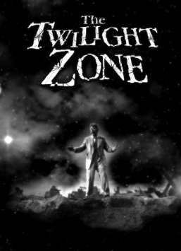 The Twilight Zone Season 3 123Movies