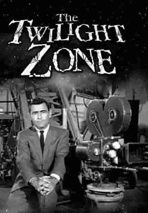 Watch Series The Twilight Zone Season 5