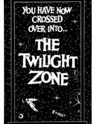 Watch Series the twilight zone season 6 Season 1