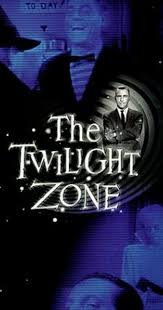 Watch Series the twilight zone season 7 Season 1
