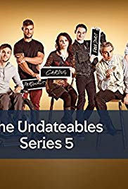 The Undateables Season 9 123Movies