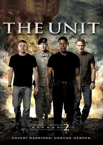 The Unit Season 4 123Movies
