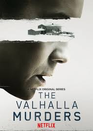 The Valhalla Murders Season 1 123Movies