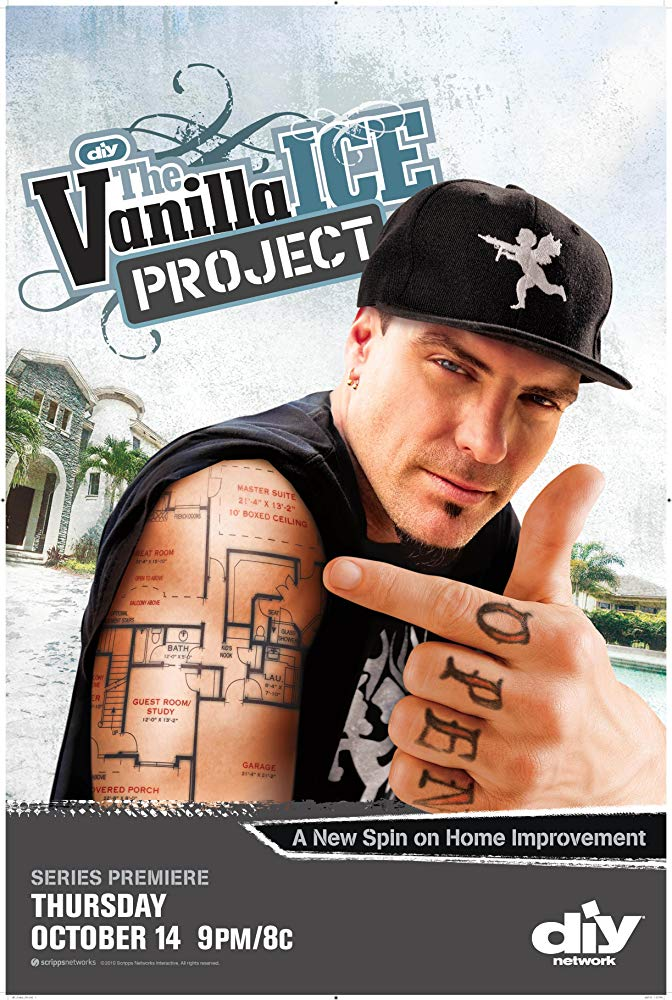 The Vanilla Ice Project Season 8 123Movies