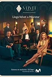 The Velvet Collection Season 1 123Movies