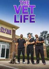 The Vet Life Season 2 123streams