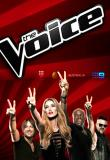 Watch Series The Voice AU Season 8