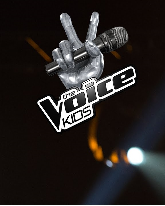 The Voice Kids (UK) Season 2 123Movies