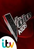 The Voice Kids (UK) Season 3 123Movies