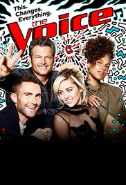 The Voice Season 11 Projectfreetv