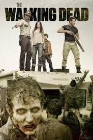 The Walking Dead Season 2 123Movies