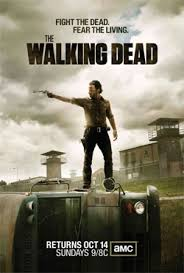 The Walking Dead Season 3 123Movies