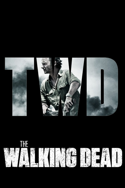 The Walking Dead Season 6 123streams