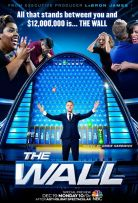 The Wall Season 3 123Movies