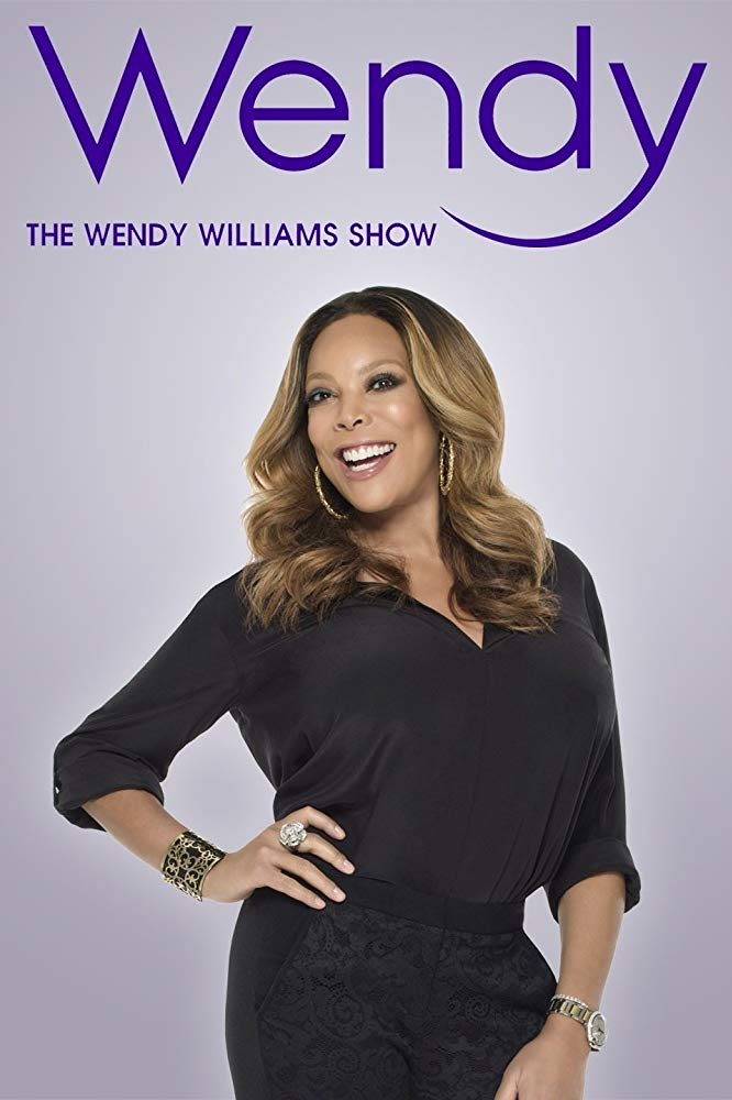 The Wendy Williams Show Season 6 123Movies