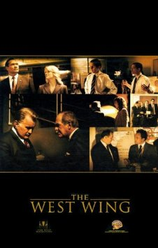 The West Wing Season 3 123Movies