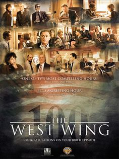 The West Wing Season 5 123Movies