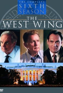 The West Wing Season 6 123streams
