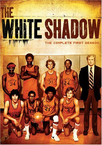 The White Shadow Season 1 123Movies