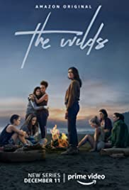 The Wilds Season 1 123Movies