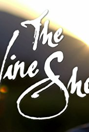 The Wine Show Season 2 123streams