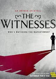 The Witnesses (2020) Season 1 123Movies