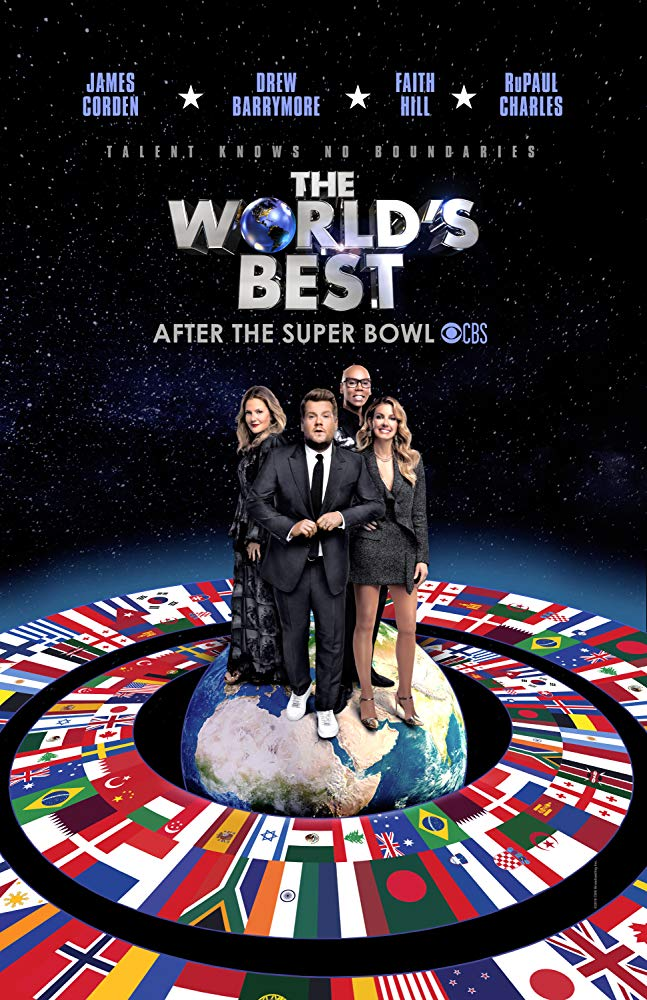 The Worlds Best Season 1 123streams