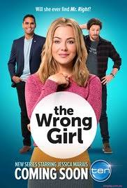 The Wrong Girl Season 2 123Movies