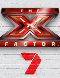 The X Factor AU Season 7 Projectfreetv