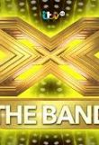 The X Factor The Band Season 1 123Movies