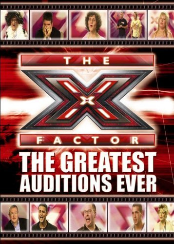 The X Factor (UK) Season 13 123Movies