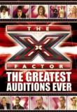 The X Factor (UK) Season 3 123movies