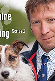 The Yorkshire Vet Season 9 123Movies