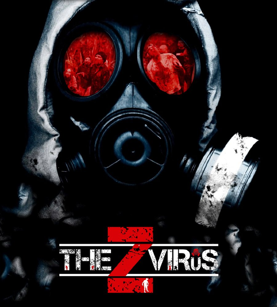 The Z Virus Season 01 123Movies