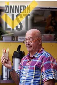 The Zimmern List season 2 Season 1 123Movies