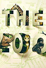 The Zoo Season 4 123Movies