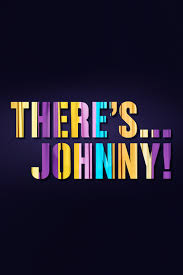 Watch Series Theres Johnny Season 1