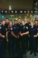 Third Watch Season 3 123streams