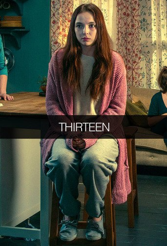 Thirteen Season 1 123Movies