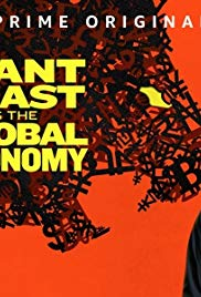 Watch Series This Giant Beast That is the Global Economy Season 1