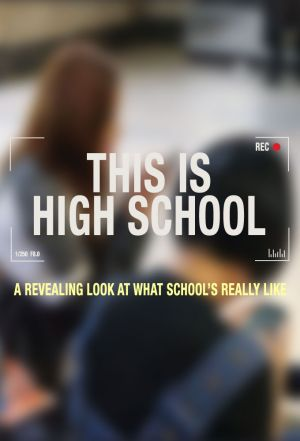 This is High School Season 1 123Movies