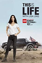Watch Series This Is Life with Lisa Ling Season 5