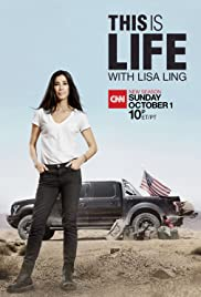 This Is Life with Lisa Ling Season 7 123Movies