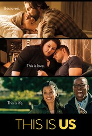 This Is Us Season 1 123Movies